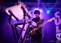 01 Sonic Jesus - Sub Cult Fest - Padova - 20170505