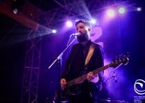 02 Sonic Jesus - Sub Cult Fest - Padova - 20170505