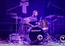 03 Sonic Jesus - Sub Cult Fest - Padova - 20170505