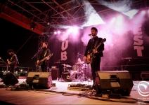 05 Sonic Jesus - Sub Cult Fest - Padova - 20170505