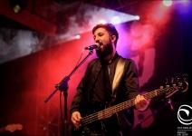 07 Sonic Jesus - Sub Cult Fest - Padova - 20170505