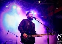 10 Sonic Jesus - Sub Cult Fest - Padova - 20170505
