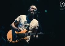 The Shins - ToDays Festival - Torino