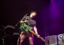 The Wombats -  Home Festival Treviso