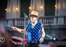 03 - Zucchero Sugar Fornaciari - The best live - Venezia - 20180703