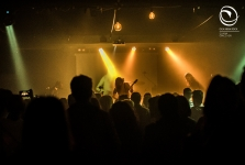 08 -Giobia - Rome Psych Fest - Monk Club - Roma - 14-05-2016_