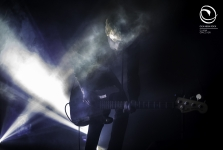 10 - A Place to Bury Strangers - Traffic Live - Roma - 25-03-2016-2