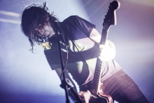 18 - A Place to Bury Strangers - Traffic Live - Roma - 25-03-2016-2