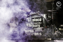 19 - A Place to Bury Strangers - Traffic Live - Roma - 25-03-2016-2