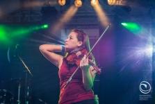 Andrea Rock Trio - Segrate (MI)