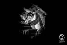 09 - Bad Girl- Terre d'Aria 2 - Sesto Fiorentino(FI) - 20160617