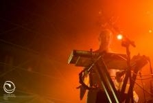 02-Caribou - AstroFestival - Ferrara - 20160616