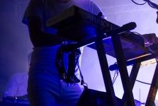 04-Caribou - AstroFestival - Ferrara - 20160616