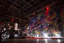 05-Caribou - AstroFestival - Ferrara - 20160616