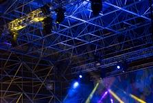 22-Caribou - AstroFestival - Ferrara - 20160616