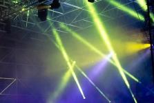 24-Caribou - AstroFestival - Ferrara - 20160616