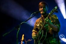 Cortex al Festivalbeer 2016 - Morrovalle MC