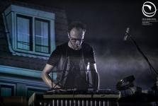 Daniele Silvestri - Roma