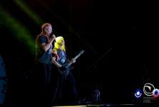Deep Purple - #aservigliànonpassi - Servigliano (FM)