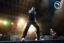 Dropkick Murphys-Merano