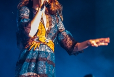 Florence + The Machine - Torino