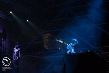 02-Four Tet - AstroFestival - Ferrara - 20160616