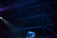 14-Four Tet - AstroFestival - Ferrara - 20160616