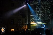 20-Four Tet - AstroFestival - Ferrara - 20160616