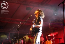 Francesco Motta - Fresh Touch Festival