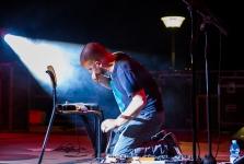Gazebo Penguins - Festivalbeer - Morrovalle (MC)