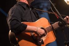 Glen Hansard - Ferrara