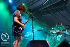 Io e la Tigre - Fresh Touch Festival