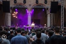 25-Jolly Mare - AstroFestival - Ferrara - 20160616