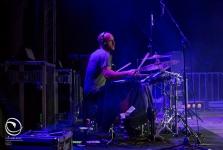 15-Junior Boy - AstroFestival - Ferrara - 20160616