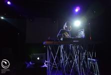KeyClef-Roma-RM-20160315