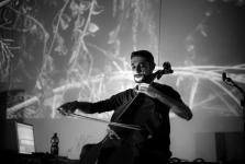 01 - Matteo Bennici - Rassegna Terre D'Aria - 20162205
