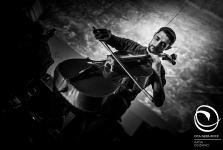 03 - Matteo Bennici - Rassegna Terre D'Aria - 20162205