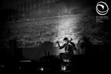 04 - Matteo Bennici - Rassegna Terre D'Aria - 20162205