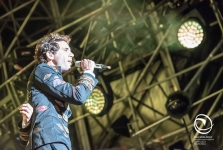 Mika - Pistoia Blues 2016