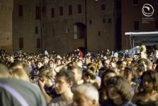 Mogwai - Ferrara Sotto Le Stelle