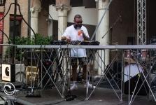 02-Populous - AstroFestival - Ferrara - 20160616