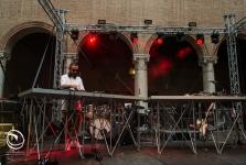03-Populous - AstroFestival - Ferrara - 20160616