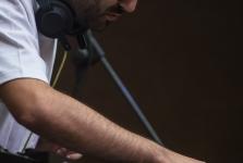 06-Populous - AstroFestival - Ferrara - 20160616