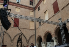 08-Populous - AstroFestival - Ferrara - 20160616