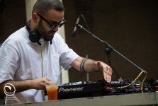 13-Populous - AstroFestival - Ferrara - 20160616