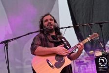 Blindur - Pozzuoli folk festival