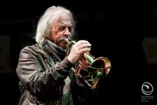 01 - Pulse! (Jazz and The City) - TJF2016 - Torino - 20160425