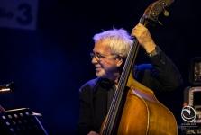 17 - Pulse! (Jazz and The City) - TJF2016 - Torino - 20160425