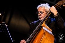 19 - Pulse! (Jazz and The City) - TJF2016 - Torino - 20160425