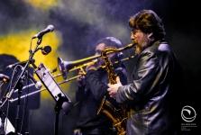 21 - Pulse! (Jazz and The City) - TJF2016 - Torino - 20160425
